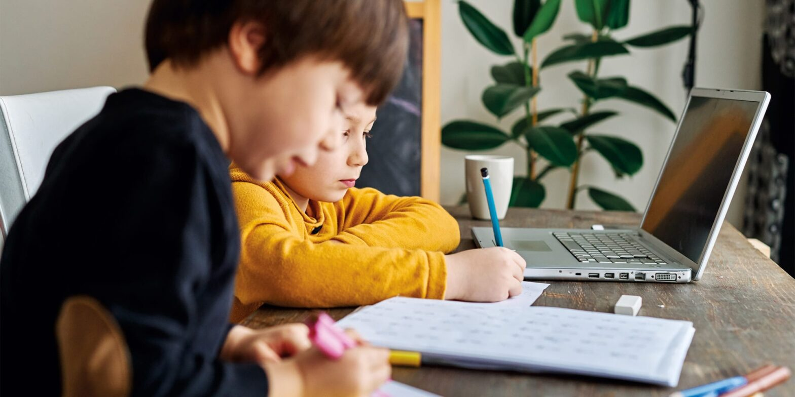 All Year Round Education – May well be a Better Solution!