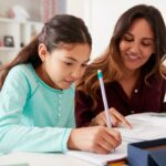 What kinds of Work At Home Careers Can Be Found?