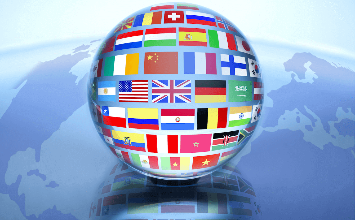 Teaching Mixed Ability Language Courses – An Answer