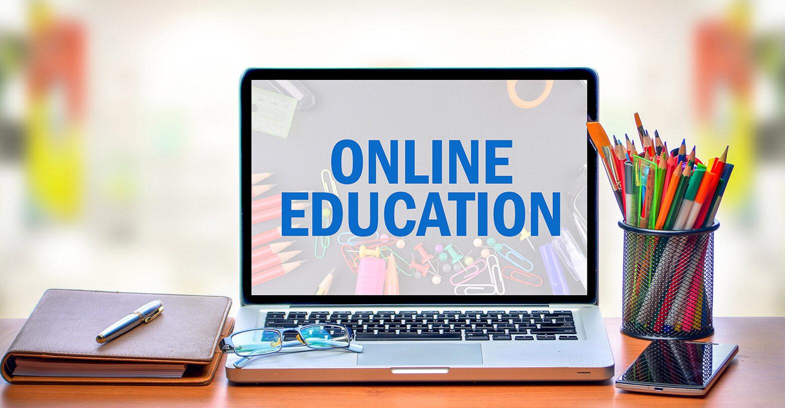 Develop A Effective Internet Business