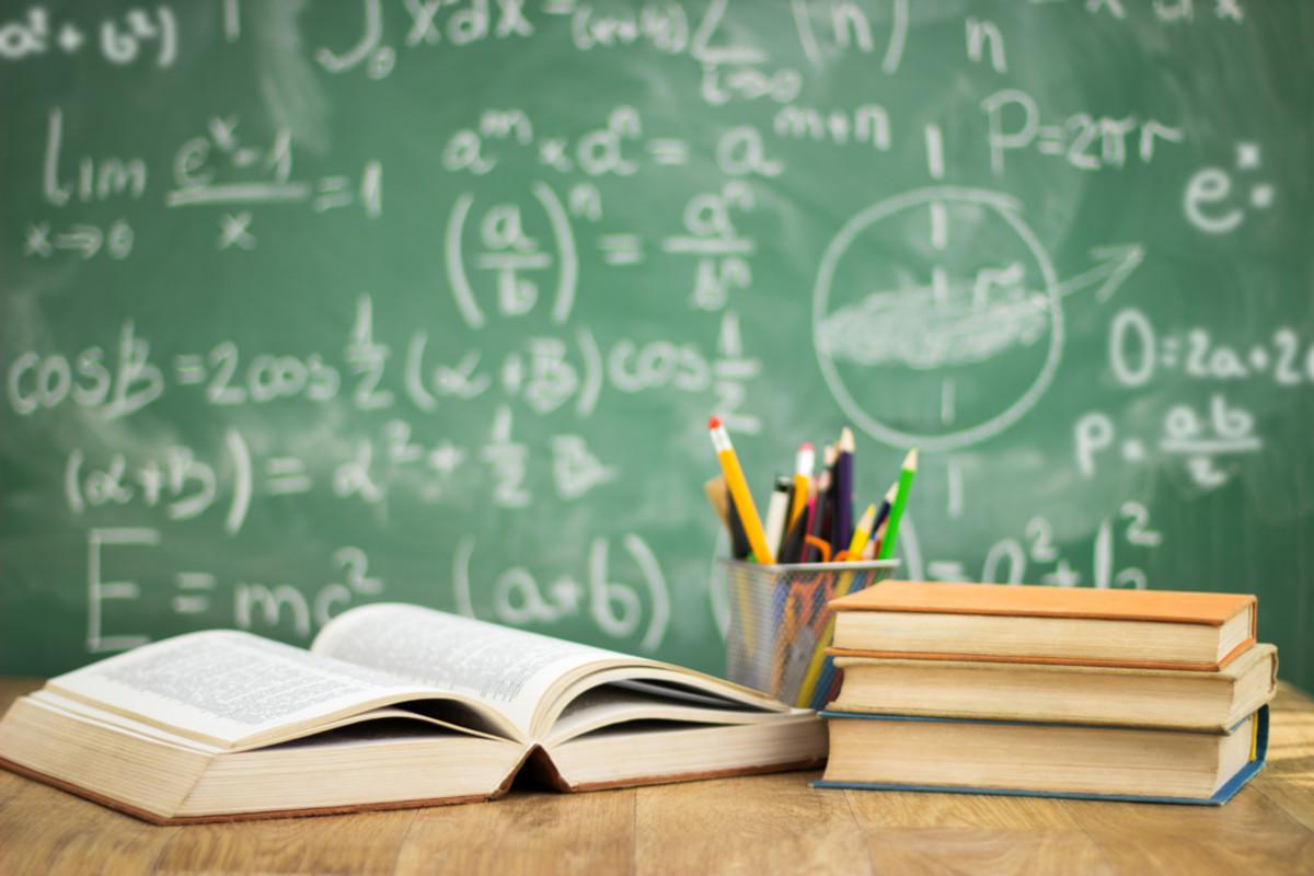 Returning Into Education