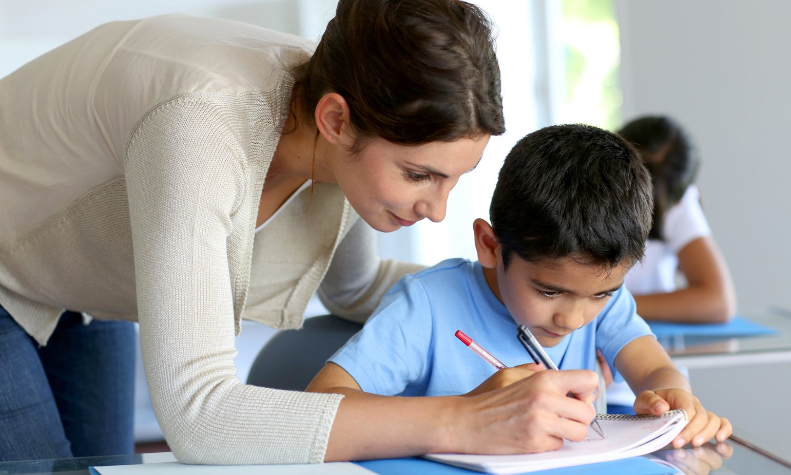 The significance of Teaching Your Son Or Daughter to Budget
